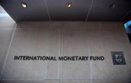 Транш на подходе. Когда ждать деньги от МВФ