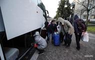 В МИД рассказали подробности о застрявших за границей украинцах