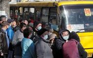 Кабмін пом'якшив правила пасажирських перевезень