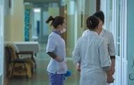 В Італію поїдуть українські медики