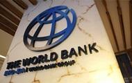 Минздрав получит от Всемирного банка $35 миллионов