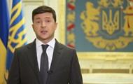 Зеленский назвал эпицентры коронавируса в Украине