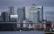 Глава МВФ заявила об остановке мировой экономики