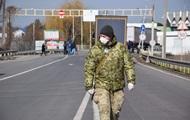 В Україну за добу повернулися сім тисяч громадян із-за кордону
