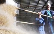 """Слуга народу"" запевнив, що в Україні достатньо продовольства"