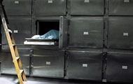 Протокол передбачає кремацію померлих від COVID-19 - Кличко