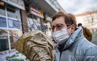 Кабмин опроверг то, что банки и магазины обязаны предоставлять маски