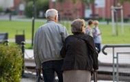 Российский пенсионер стал получать меньше после индексации