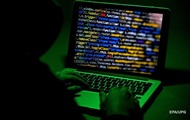 Хакеры стали маскировать атаки под сообщения о коронавирусе