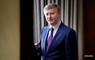 """""""Потерял половину"""": Forbes оценил финансовое состояние Ахметова, Коломойского и Пинчука"""