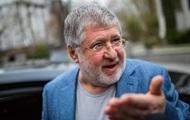 Коломойский назвал двух фаворитов на пост премьера