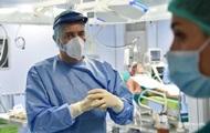 Праздновали возвращение друга из Польши: на Житомирщине 8 человек заразились коронавирусом
