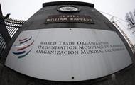 Мировая торговля может упасть на треть - ВТО photo