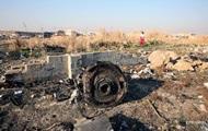 Збиті літаки в Ірані: МАУ виплатила частину компенсацій сім'ям жертв