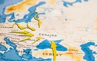 """Взаимные стереотипы: США намерены поддержать """"национальное единство"""" на Украине"""