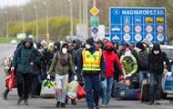 Германия чартерами доставит сезонных рабочих из Восточной Европы photo