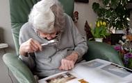 У Швейцарії першій жертві COVID серед дітей виявилося 109 років