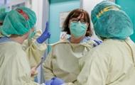 За день в Украине 92 новых случая коронавируса, всего заразились 310 человек, - Минздрав