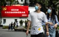 Китай назвал новые сроки пикового распространения коронавируса