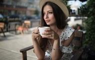 Кава допомагає зберегти струнку фігуру - вчені