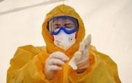 Коронавирус навсегда. Мир ожидает новые пандемии