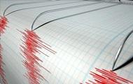 Хорватию настигло сильнейшее за последние 140 лет землетрясение