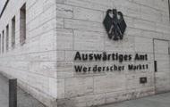 ЗМІ дізналися дату візиту Єрмака і Кулеби в Берлін