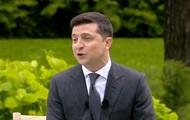 Зеленський підпише закон про банки до кінця тижня