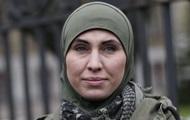 Убийство Амины Окуевой: СМИ узнали имя подозреваемого