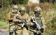 Ситуация на Донбассе за прошедшие сутки 25 мая 2020