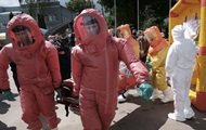 Минздрав подтверждает пятый летальный случай от коронавируса в Украине