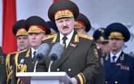 Лукашенко хочет обсудить с главой КНР совместное ракетостроение