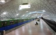 У Харкові запрацювало метро