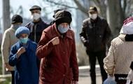 У МОЗ назвали регіони з найбільшою кількістю нових випадків коронавірусу