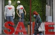 Торговые центры в Киеве планируют открыть до конца недели