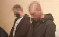 Катування та зґвалтування в поліцейській дільниці: стали відомі подробиці