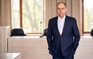 ЗМІ запідозрили Степанова у бажанні стати прем'єром