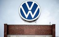 Дизельгейт: суд дозволив власникам авто від VW повернути їх виробнику