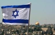 Економіка Ізраїлю показала істотний обвал вперше за 25 років