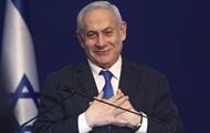 Суд над Нетаньяху: які злочини інкримінують чинному прем'єру Ізраїлю