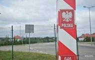Польша собирается отменить масочный режим