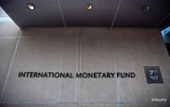 Кабмін чекає на транш МВФ наступного тижня