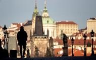У Чехії відмінили більшість карантинних заходів