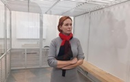 Справа Шеремета: Кузьменко продовжили арешт