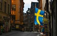 У Швеції, яка відмовилася від карантину, почалася економічна криза