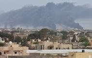 З Лівії евакуювали найманців російської ПВК Вагнера - ЗМІ