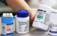 COVID-19: ВООЗ призупиняє випробування гідроксихлорохіну