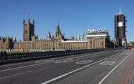 Великобританія в червні відновить роботу ринків і магазинів