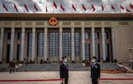 Китай витратив на підтримку економіки в пандемію $ 827 млрд