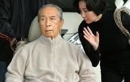 Помер один з найбагатших бізнесменів Китаю